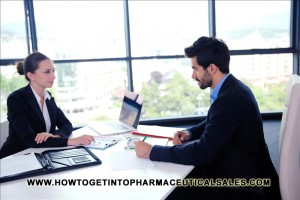 Body Language Tips for Your Pharmaceutical Sales Job Interviews